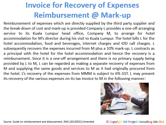 RecoveryofExpenses Slide 1