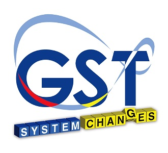 GSTSystemChanges 330