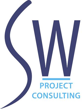 SWPC Logo